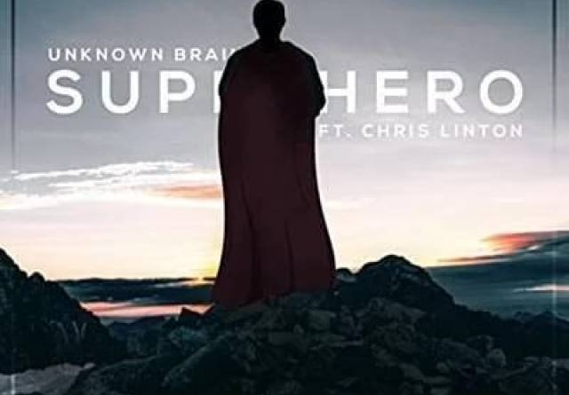 Unknown Brain - Superhero Mp3 Download [NCS Release] | Files