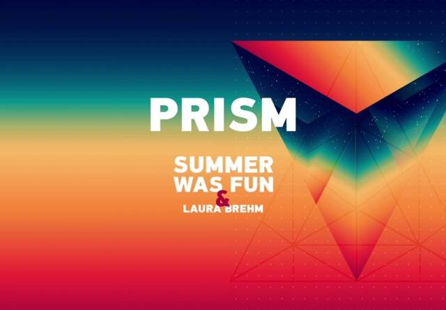 Summer Was Fun & Laura Brehm - Prism by NCS Mp3 Download