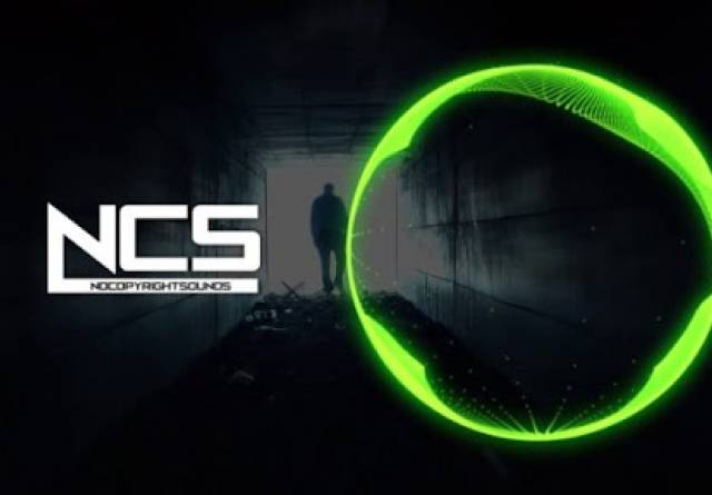 Julius Dreisig & Zeus X Crona - Invisible [NCS Release] Mp3