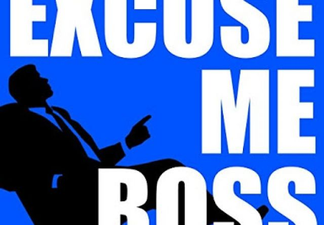 excuse me boss you have a text message ringtone download mp3