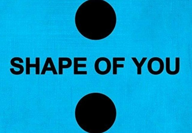 shape of you mp3 download pagalworld