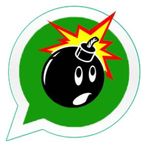 WUB App WhatsApp Bomber 1 031 Latest Version APK Free Download
