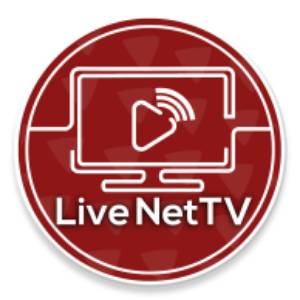 live tv apk download apkpure