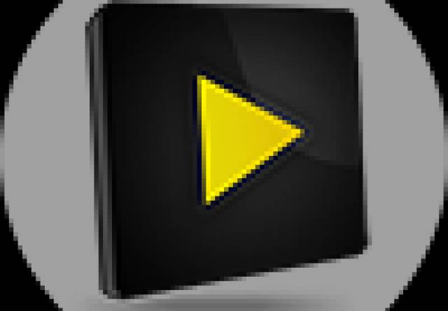 Videoder Apk for Android - Install NOW | Files Garage