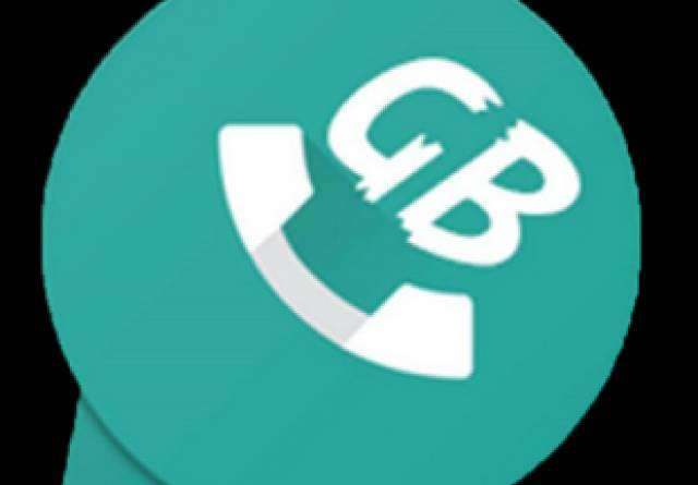 Whatsapp download 2018 free download for android