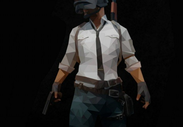Pubg Scar L Iphone Wallpaper: PUBG Wallpaper For IPhone, Android Phones Download Free