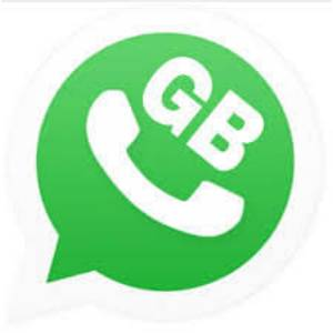 GB WhatsApp 😎