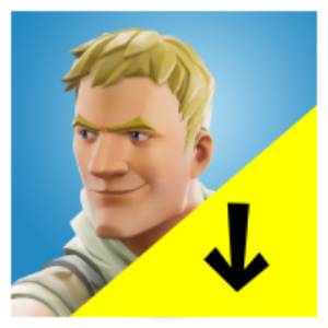 Fortnite Installer (Android)